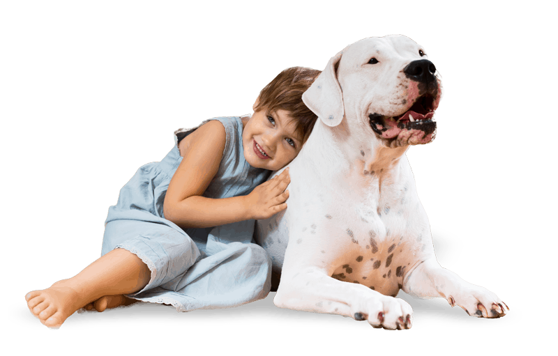 Ourpetsite information about pet breeds and food for pets